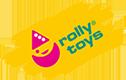 Rollytoys Logo